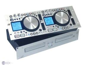 BST CDD-450
