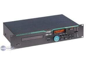 BST CDM-102