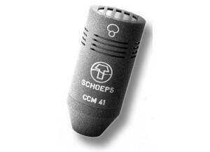 Schoeps CCM 41