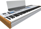 The Arturia KeyLab 88 is now available