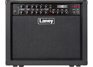 Laney IRT30-112