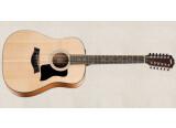 [Musikmesse] Taylor 150e electric-acoustic guitar