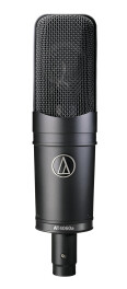 [Musikmesse] The AT4060 is back
