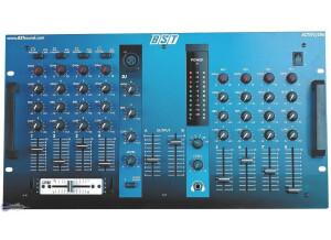 Programmi Lighting FL 1800 DMX