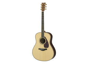Yamaha LL56 Custom ARE