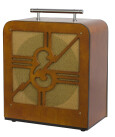Gagnez une Les Paul et un ampli Epiphone
