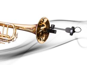 Prodipe SB21 Lanen Sax & Brass