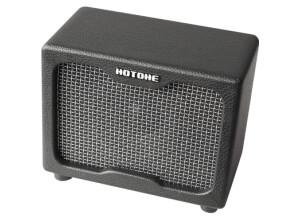 Hotone Audio Nano Legacy Cabinet