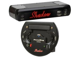 Shadow PanaMAG Wireless