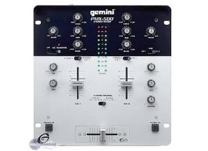 Gemini DJ PMX 500