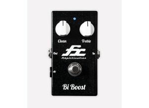 FX Amplification Bi Boost