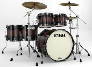 Tama Starclassic Maple Rock