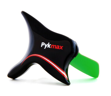 Pykmax Pykmax
