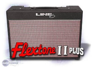 Line 6 Flextone II Plus