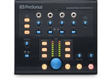 PreSonus Monitor Station 2