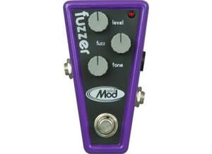 Modtone MTM-FZ Fuzzer