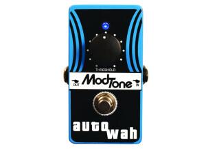 Modtone MT-AW Auto-Wah
