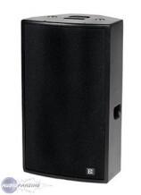 Dk Audio SP15