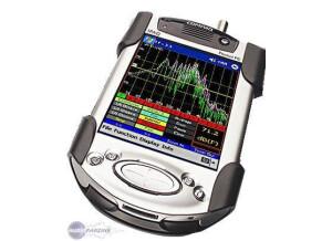 Ivie Technologies IE-33