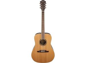 Fender F-1030S