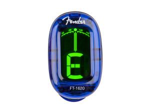 Fender FT-1620