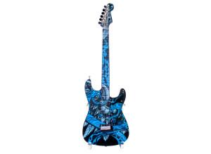 Fender GuitarMania