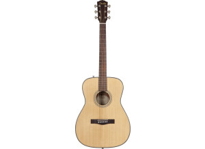 Fender CF-60