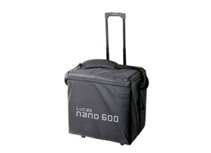 HK Audio Trolley Lucas Nano 600