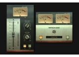 Sonimus Britson emulates the 8014 console