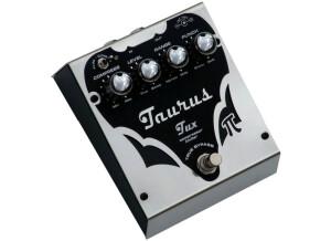 Taurus Tux