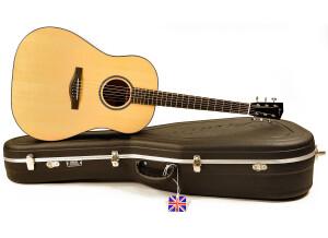 Atkin Guitars J-45