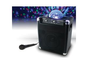 Ion Audio Party Rocker