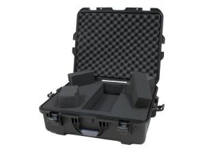 Gator Cases GU-2217-08-WPDF