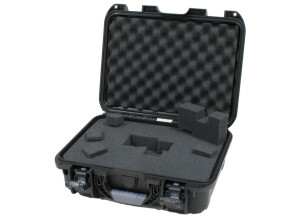 Gator Cases GU-1510-06-WPDF