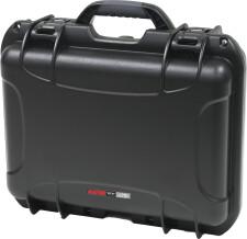 Gator Cases GU-1510-06-WPNF
