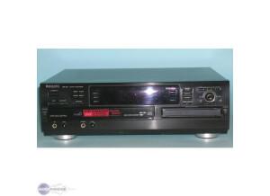 Philips CDR 785