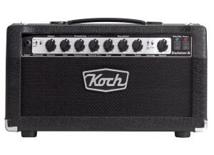 Koch Studiotone XL Head