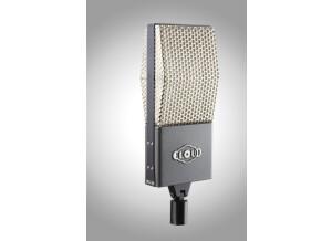 Cloud Microphones JRS-34P