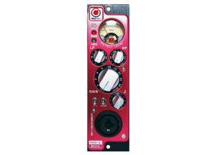 SM Pro Audio Pre-Z