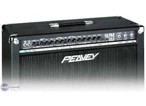 Peavey Ultra 212 Combo