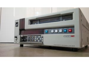 Sony Betacam SP UVW-1800