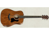 Taylor launches its Spring Limiteds guitars