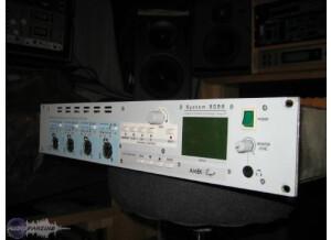 Amek 9098 RCMA
