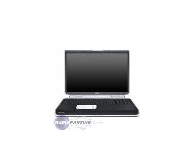 Hewlett-Packard ZD 7009