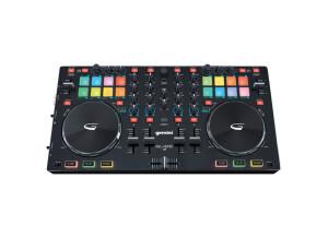 Gemini DJ Slate 4