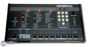 Sequential Circuits TOM