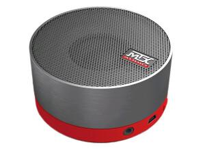 MTX Audio iP1