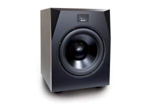 ADAM Audio Sub15