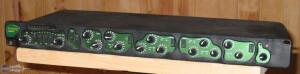 Focusrite Green 2 Focus EQ