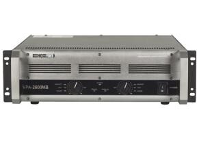 HQ Power VPA-2300MB